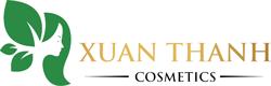 XUÂN THANH COSMETICS